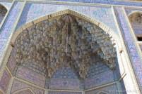 iran719