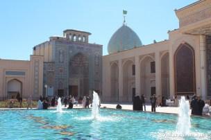 iran722