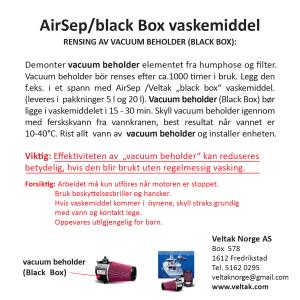 Véltak-AirSep-miði-12x12