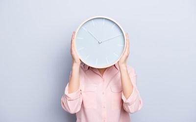 Como escolher o melhor fornecedor de relógio ponto?