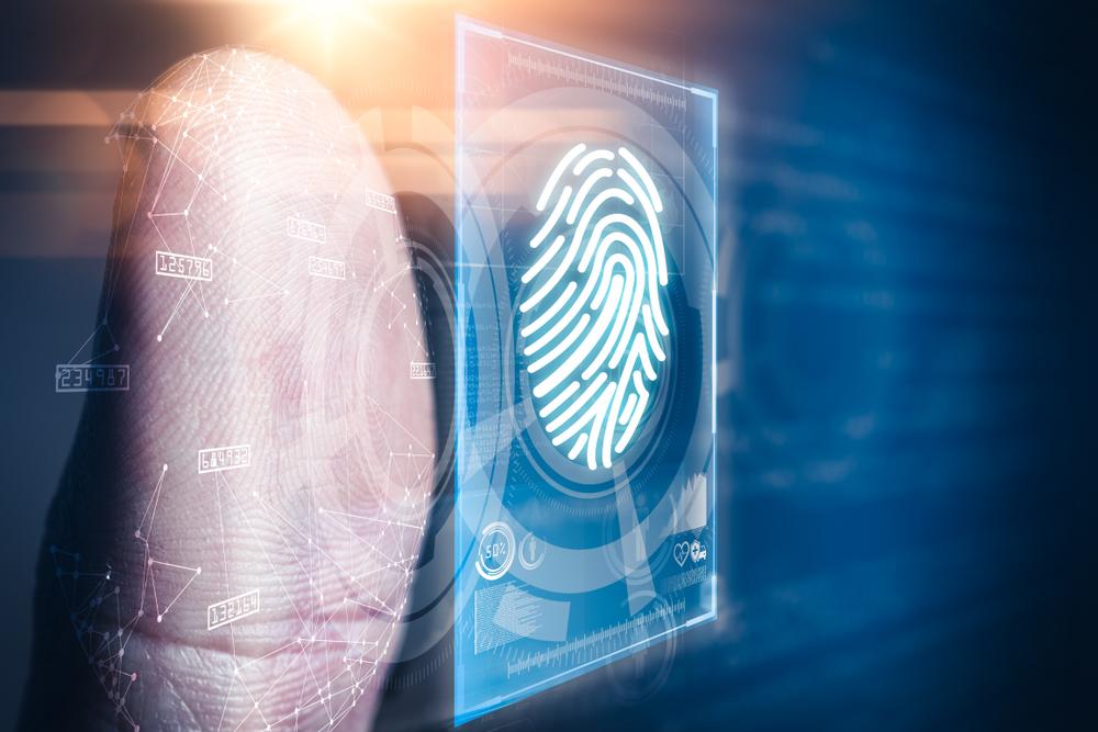 Relógio de ponto biométrico: saiba como escolher o melhor