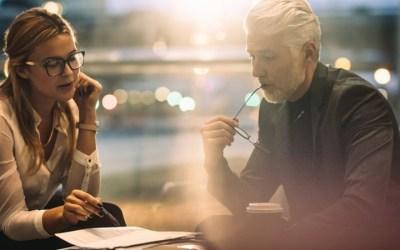 Conheça os riscos trabalhistas de não possuir controle de ponto na sua empresa