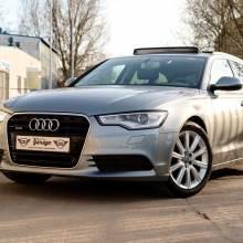 Audi_deflecteur