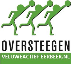 Arrangementen van Veluwe Actief Eerbeek