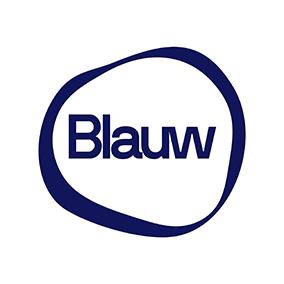 BLAUW Carrousel
