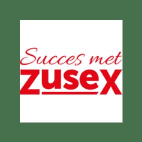 Zusex Carrousel
