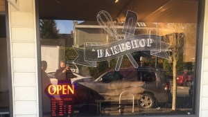 Neighbourhood spotlight: The BAKESHOP