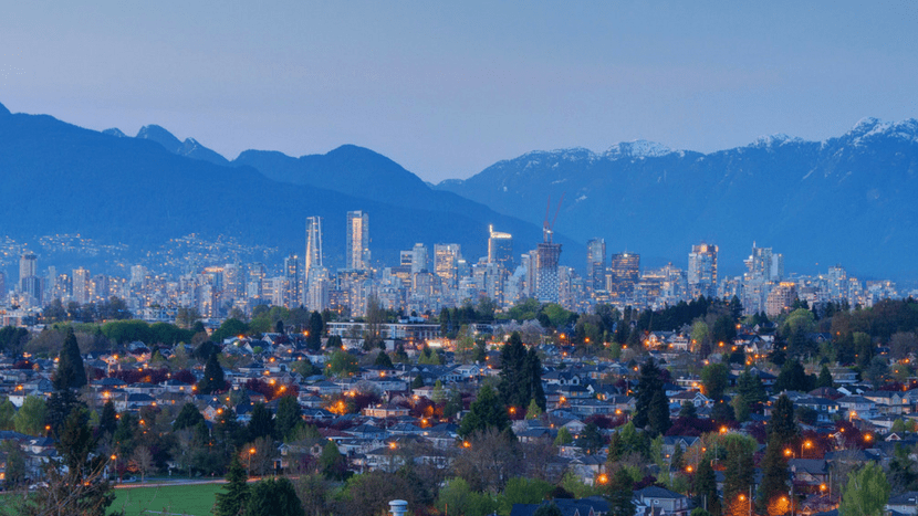 Home sales down, listings up across Metro Vancouver