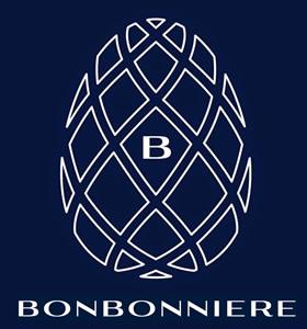 Bonbonniere-new-years-eve-2016-2017-NYE