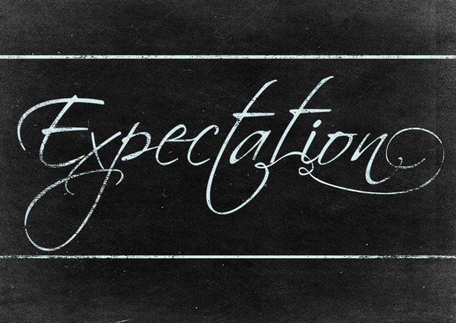 Image result for expectations
