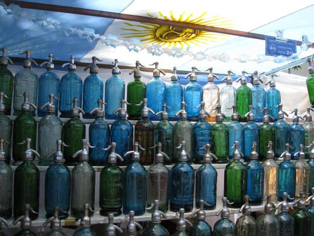 glass-bottles-san-telmo-photo