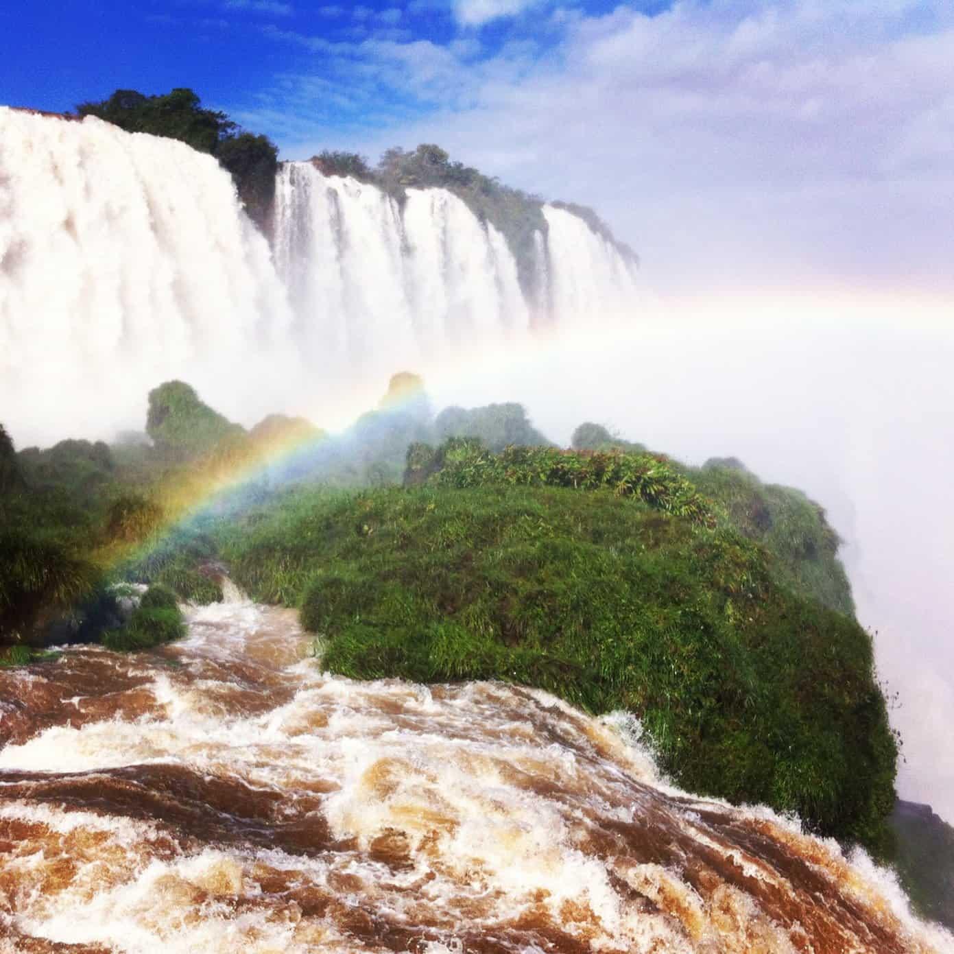 iguassu-falls-cataratas-photo