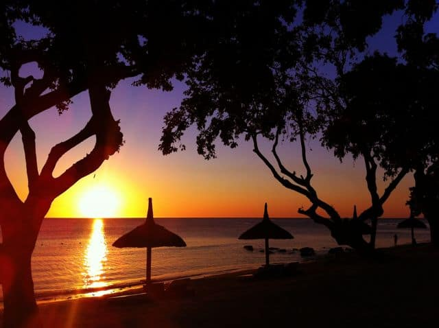 sunset-angsana-balaclava-mauritius-photo
