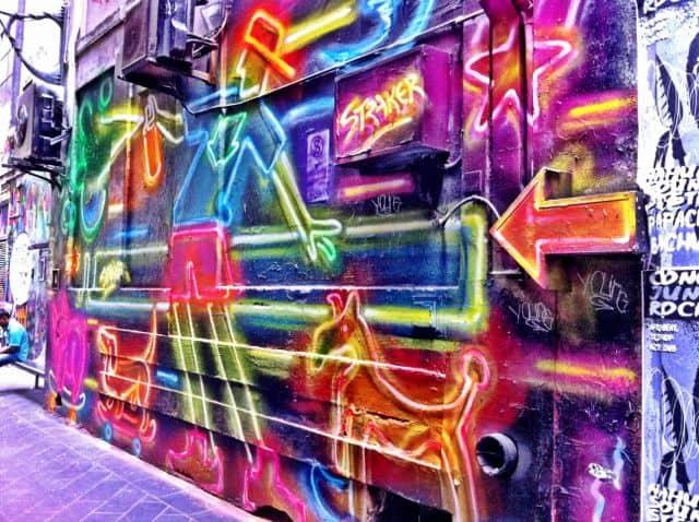 centre-place-street-art-melbourne-photo