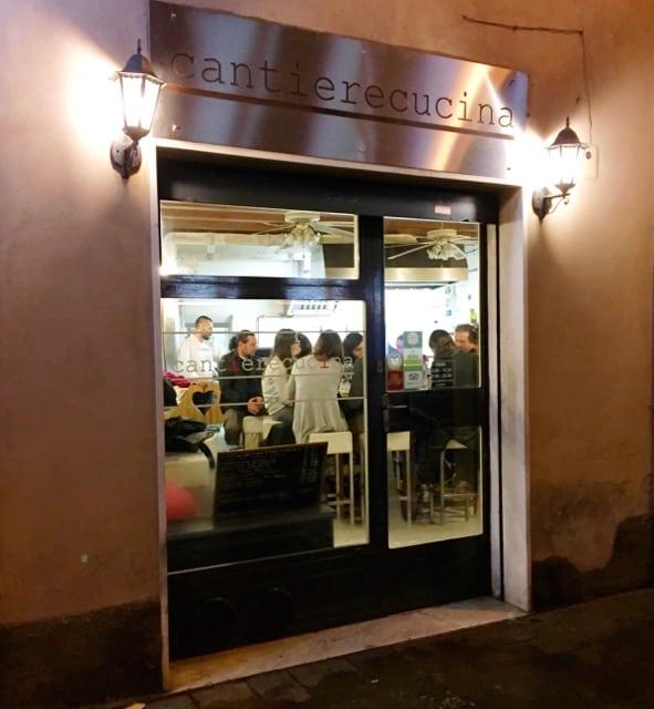 Exploring historic Bergamo  Velvet Escape