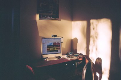 velveteyes.net_beth-downing_07