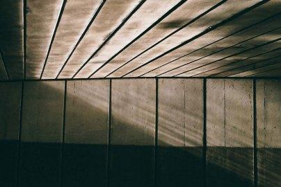 velveteyes.net_paul-garcia_11