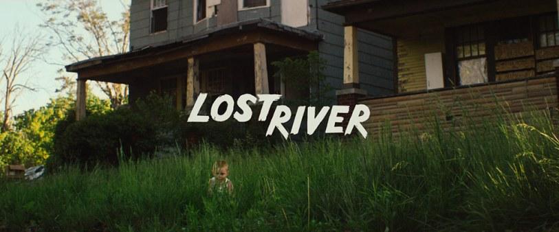 velveteyes.net_lost-river_01