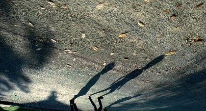 velveteyes.net_the-tree-of-life_06