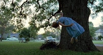 velveteyes.net_the-tree-of-life_24