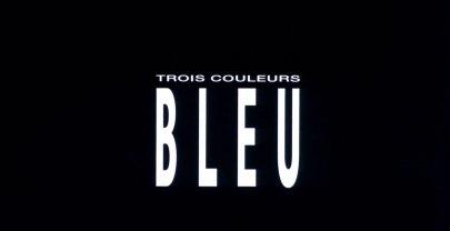 velveteyes.net_trois-couleurs-bleu_01