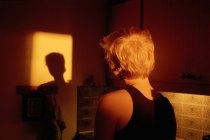 velveteyes.net_ole-erik-lovold_09