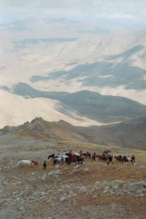 velveteyes.net_celine-meunier_kirghizstan_04