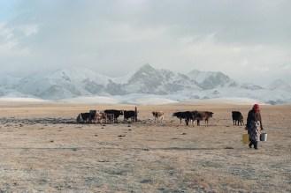 velveteyes.net_celine-meunier_kirghizstan_07
