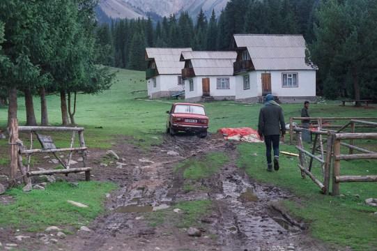 velveteyes.net_celine-meunier_kirghizstan_11