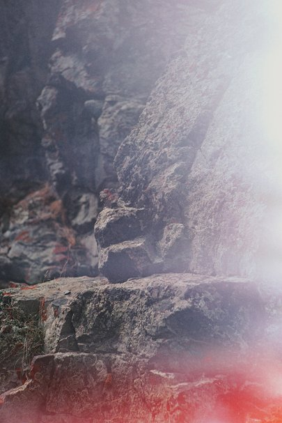 velveteyes.net_ning-kai_sabrina-scarpa_11