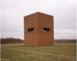 Anonymous Building, Miamisburg, OH