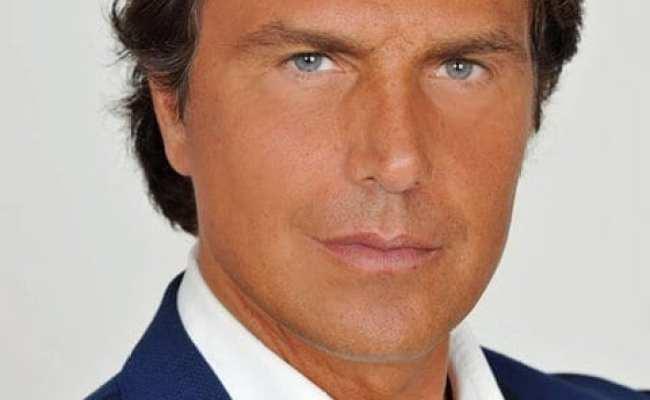 Classify Italian Actor Antonio Zequila