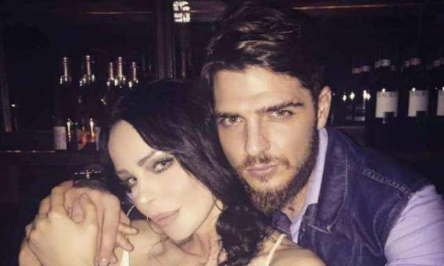 Nina Moric e Luigi Favoloso: no alle nozze, ma un figlio in arrivo?