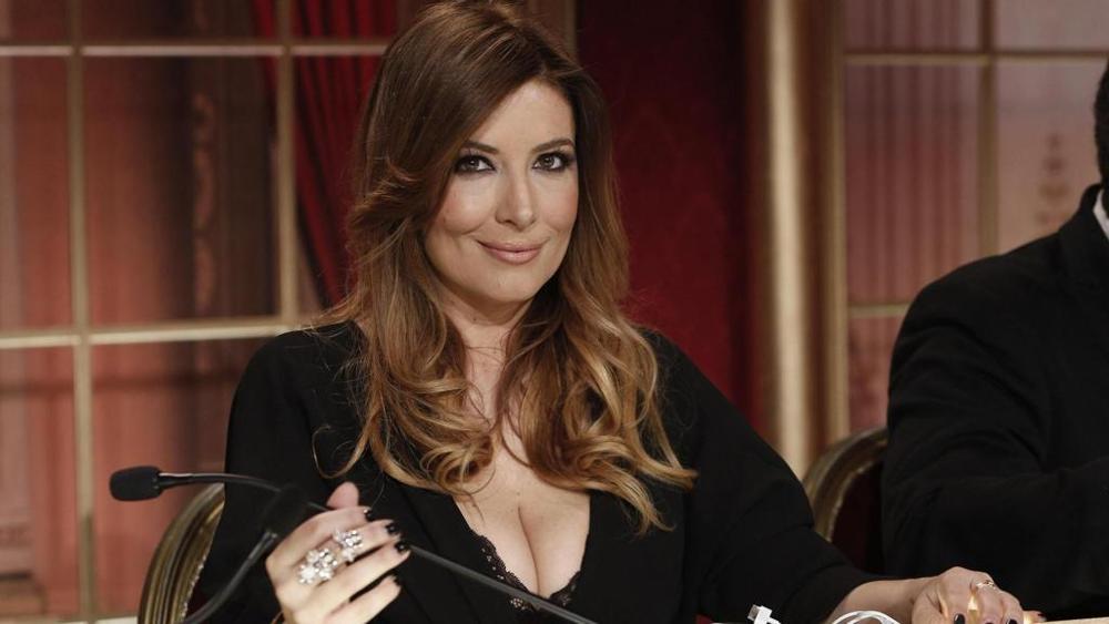 Damiano David single Selvaggia Lucarelli Direttore di