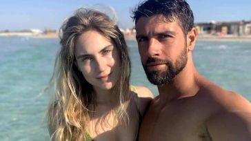 Gilles Rocca e Miriam Galanti si sono lasciati? Lui si sarebbe invaghito di un'altra