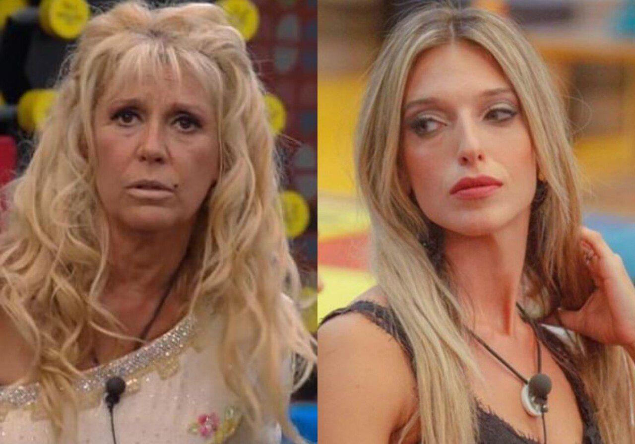 Maria Teresa Ruta contro il fidanzamento di Guenda Goria? La lettera pungente dell'ex gieffina