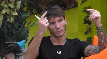 """Grande Fratello Vip, Manuel Bortuzzo racconta l'incidente: """"Pensavo di morire"""""""