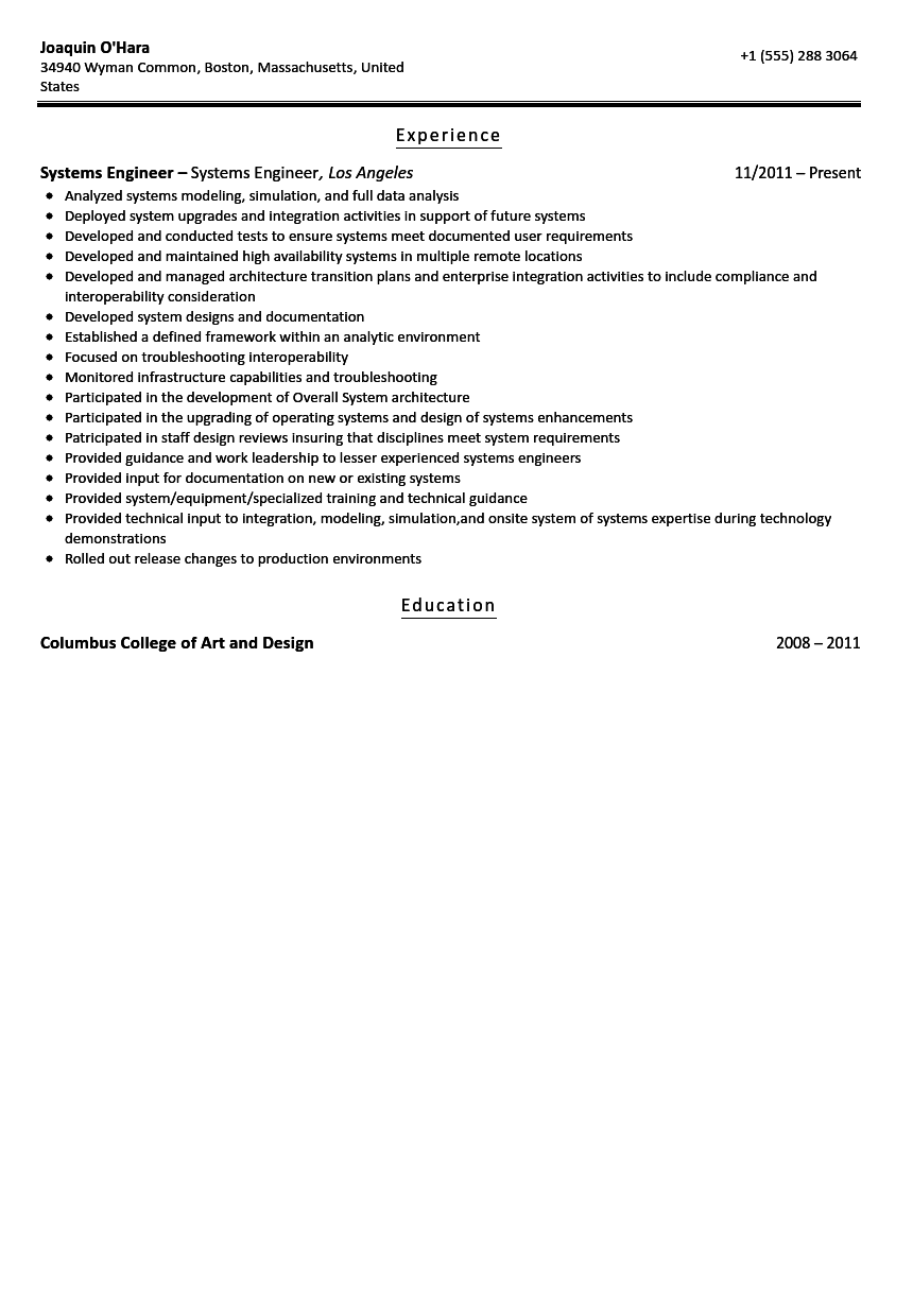 Filemaker Developer Cover Letter Download Memo Template Lease Document Free