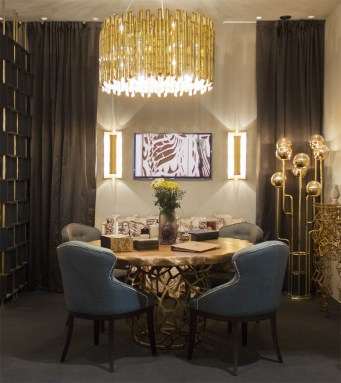 Interior image by Brabbu
