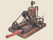 steampoweredvibrator