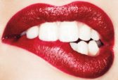 dior lip