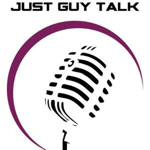 just-guy-talk