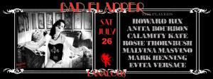 bad flapper 4