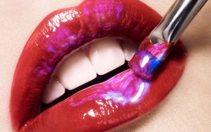 lips-lipstick