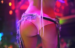 StrippersforBelfast