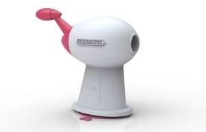 dildo maker 2