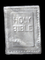 BibleFrontMed