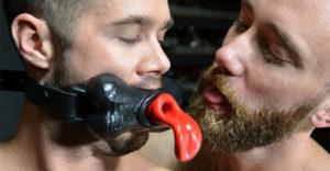 7 Completely Insane Sex Toys 15