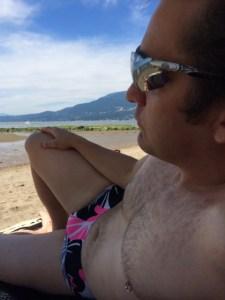 Sexy-this-week-beach-ready-bodies-3