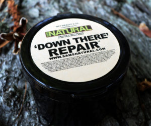 tidbits-good-male-hygiene-down-there-repair